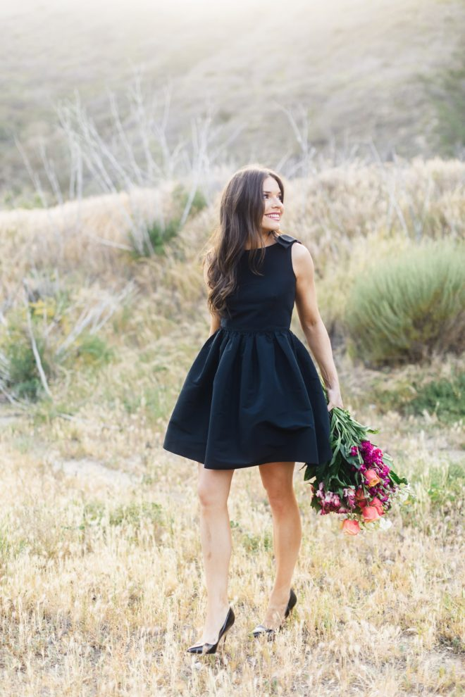 California_Wedding_Photographer_Jana_Williams-6937