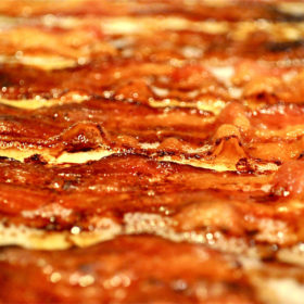 How-to: Cook Perfect Bacon