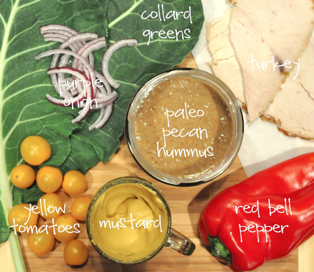 130107_Paleo_Turkey_WrapIngredients