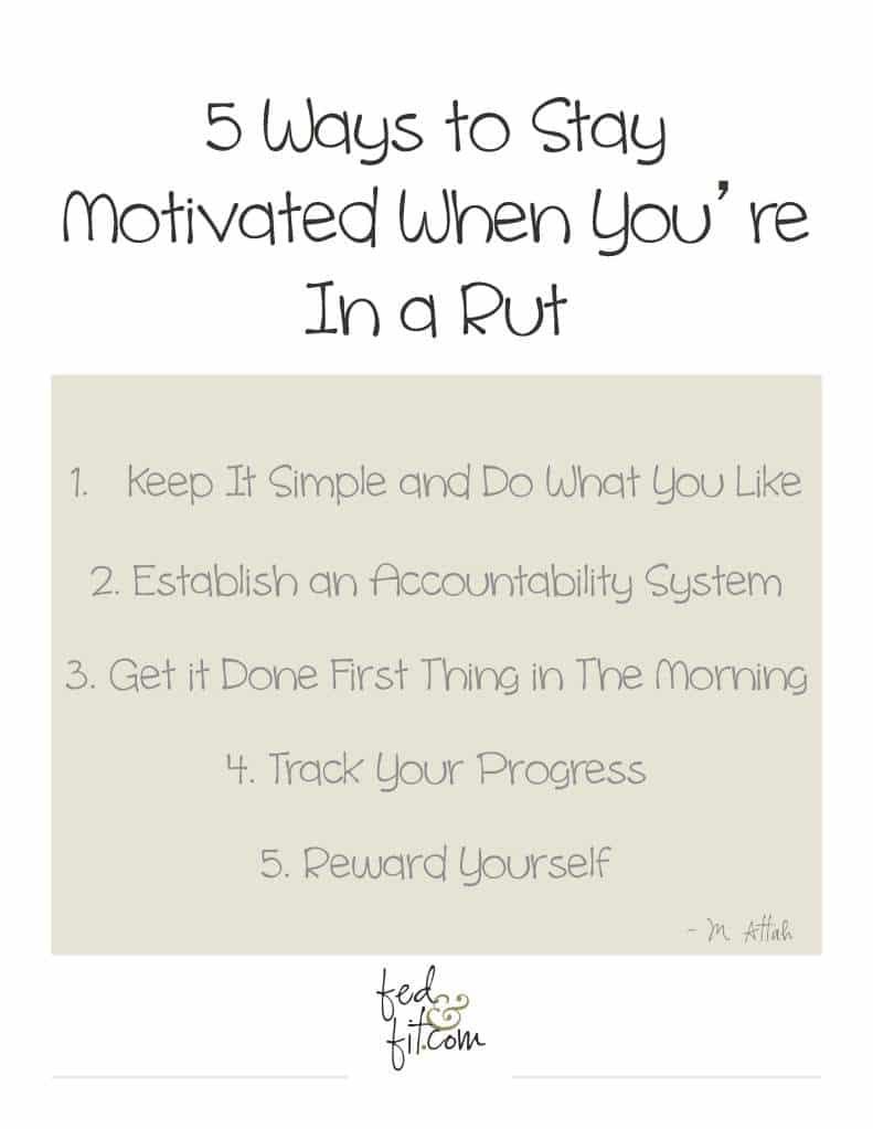 130313_Motivation_Attah_stepspptx
