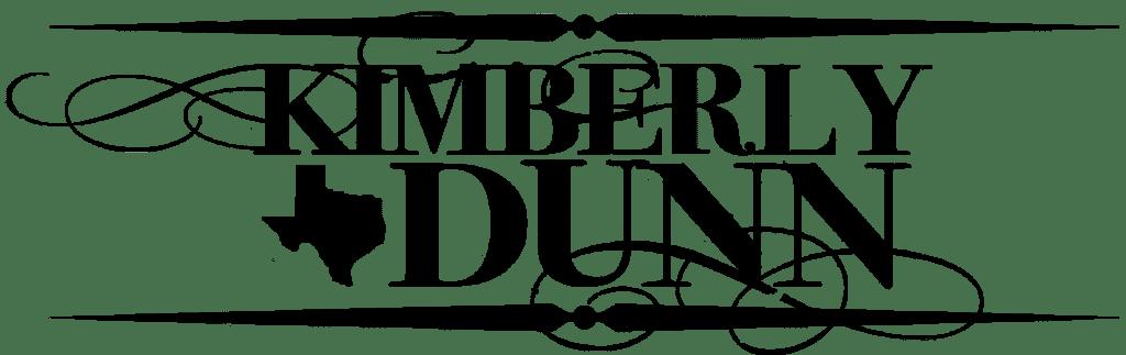 kdlogoclnblck6