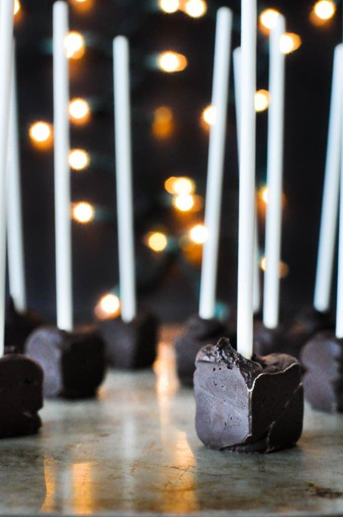 Paleo Hot Chocolate Sticks   Fed+Fit-1