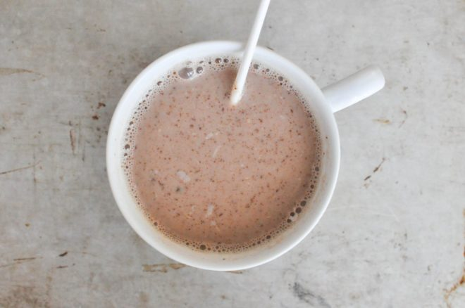 paleo-hot-chocolate-sticks-fedfit-25