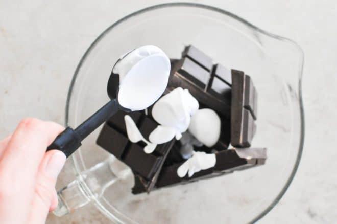paleo-hot-chocolate-sticks-fedfit-8
