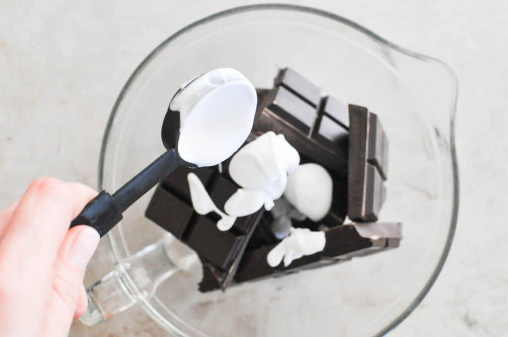 Paleo Hot Chocolate Sticks   Fed+Fit-8