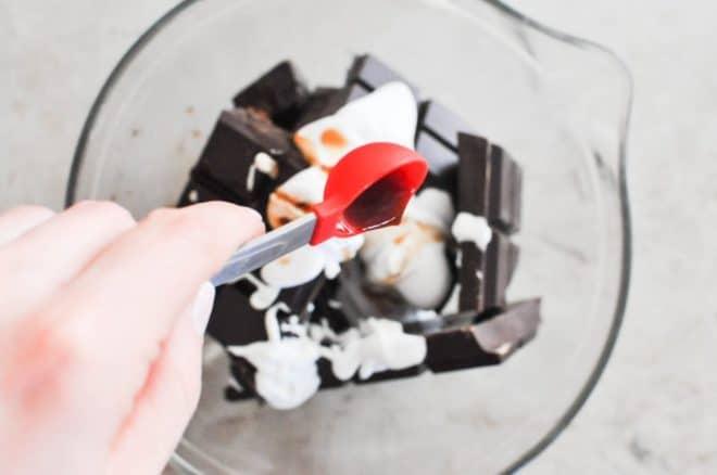 paleo-hot-chocolate-sticks-fedfit-9
