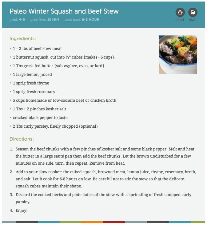 140123_recipe card