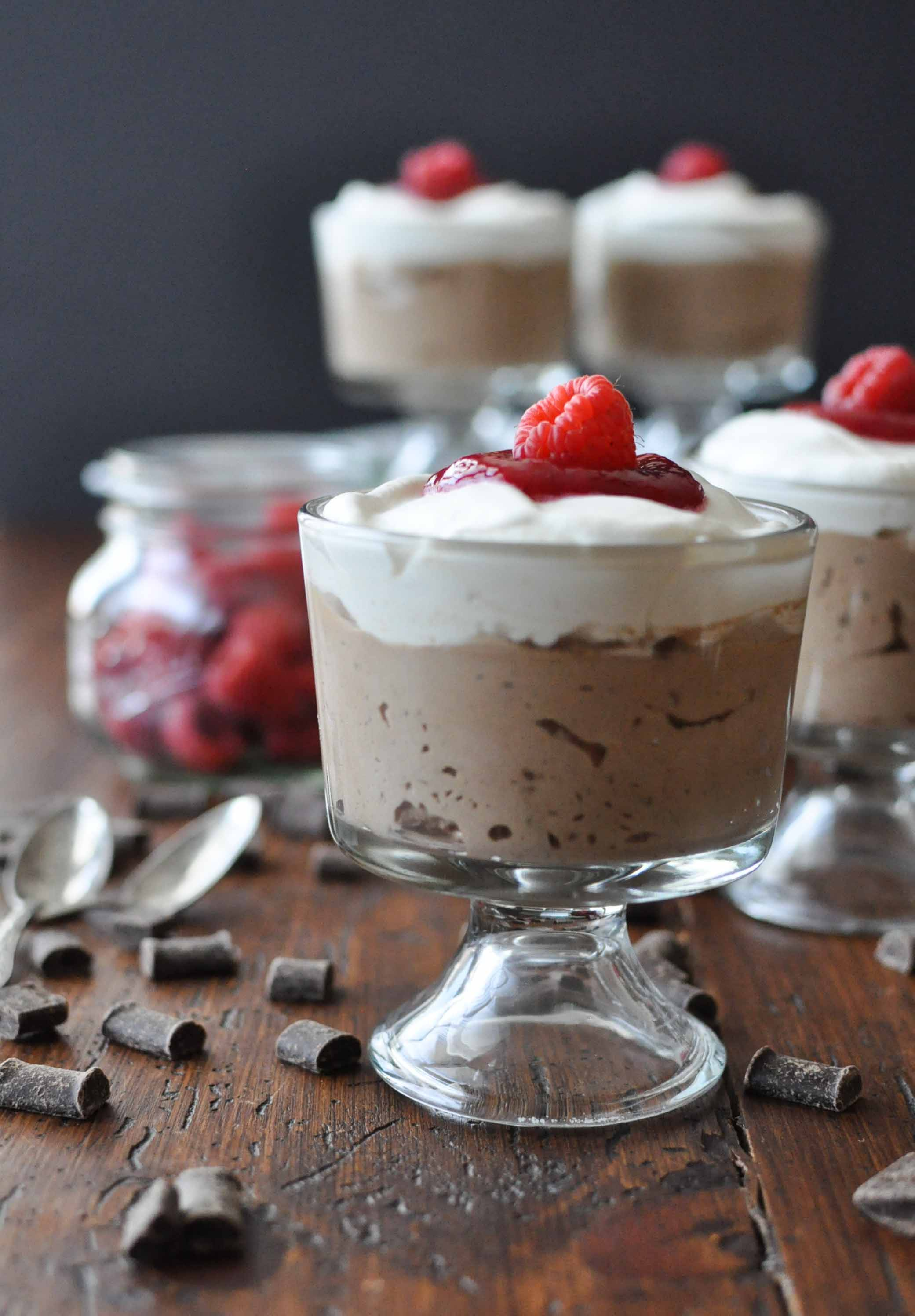140220_Chocolate_Mousse-1