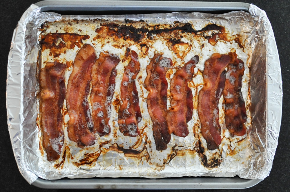 140610_TPC_4_Layer_Beef_Bacon_Casserole (8 of 57)