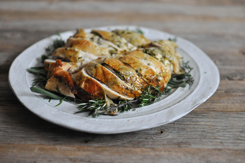 2014_FF_Holiday_Recipe-Herb Garden Turkey Breast 4