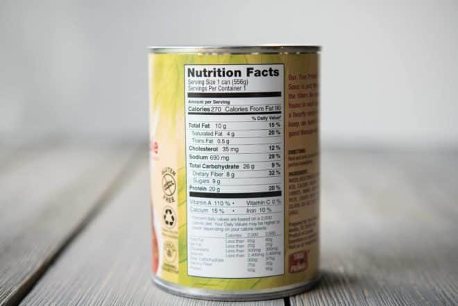 True Primal Soup-5