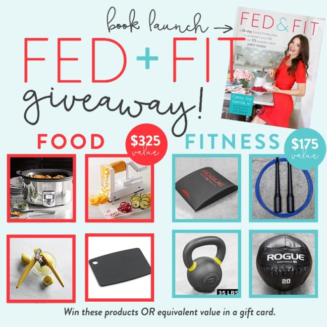 Fed-Fit-Launch-Giveaway-175