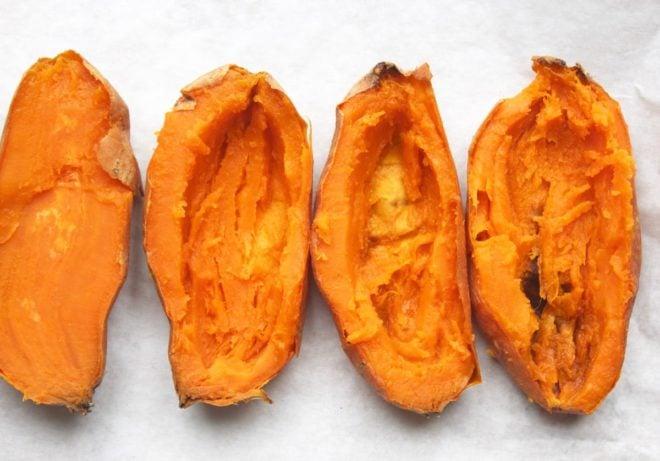 buffalo-chicken-twice-baked-sweet-potatoes-1