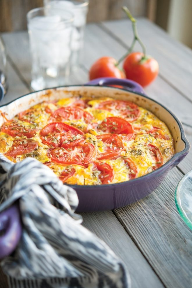 sausage-and-tomato-frittata-3