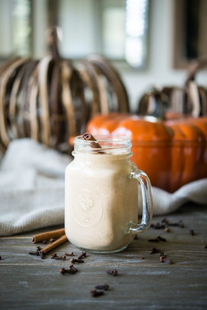 pumpkin-spice-protein-shake-fed-and-fit-2