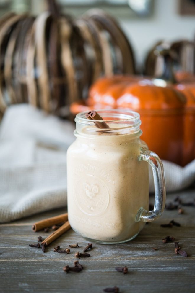 pumpkin-spice-protein-shake-fed-and-fit