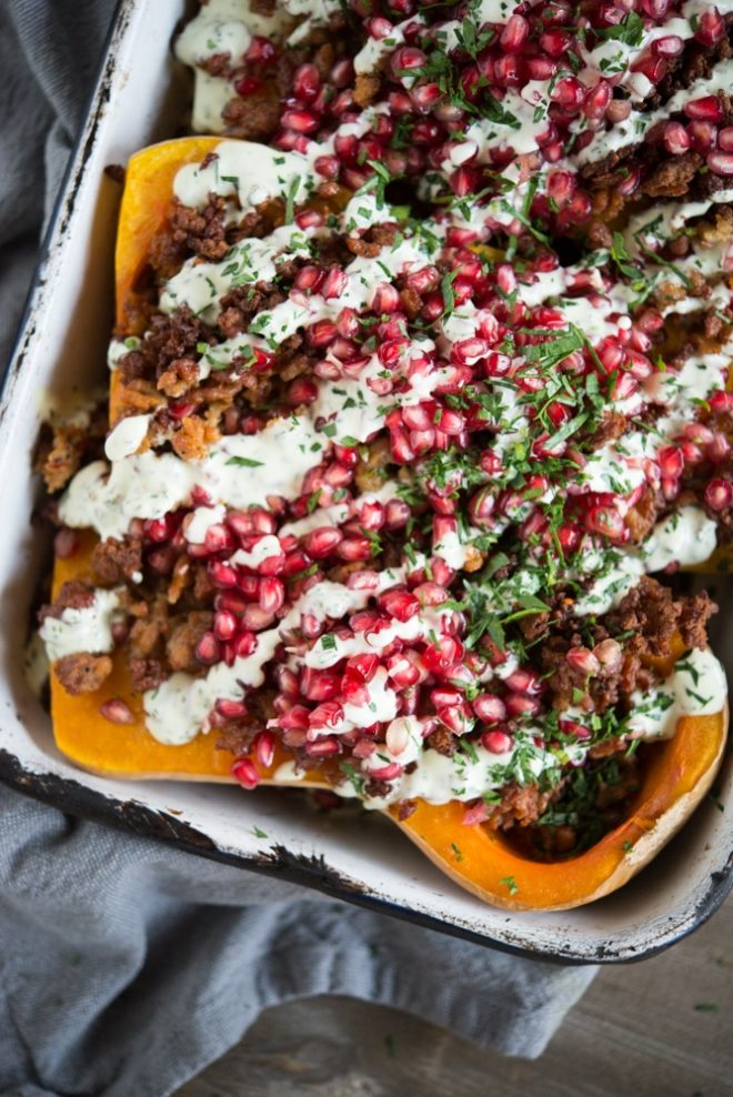 stuffed-butternut-squash-fed-and-fit-4