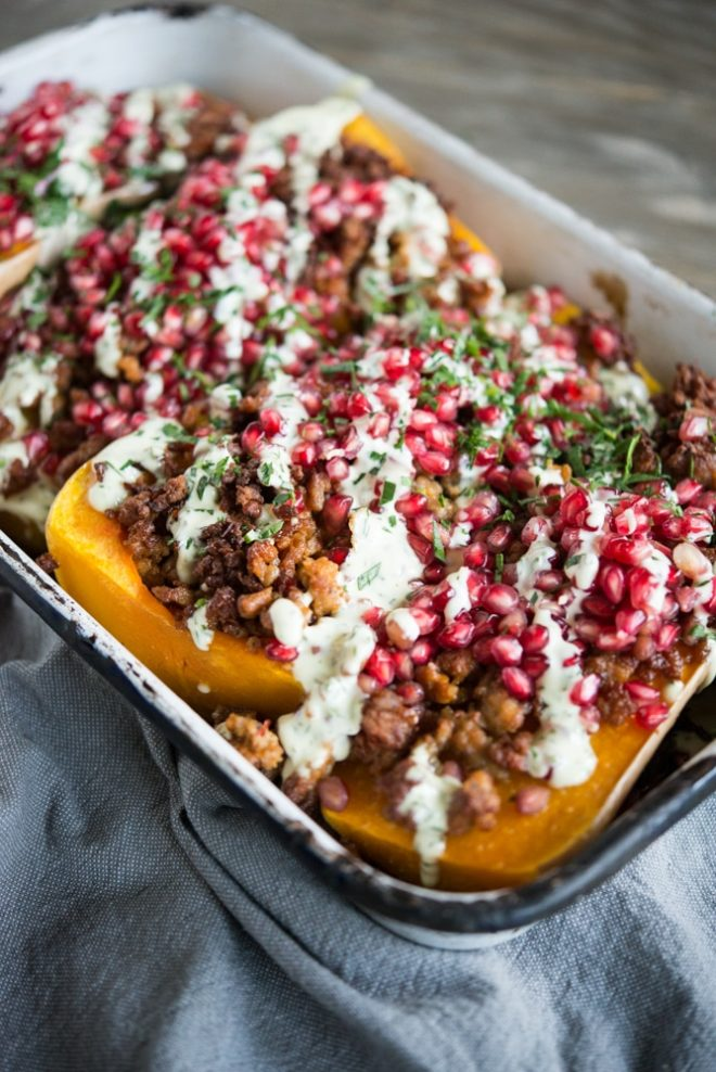 stuffed-butternut-squash-fed-and-fit-5