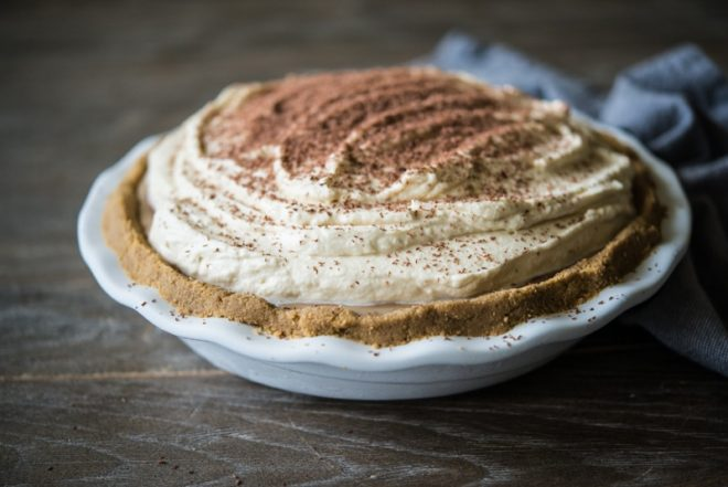 old-fashioned-chocolate-cream-pie-fed-and-fit-2