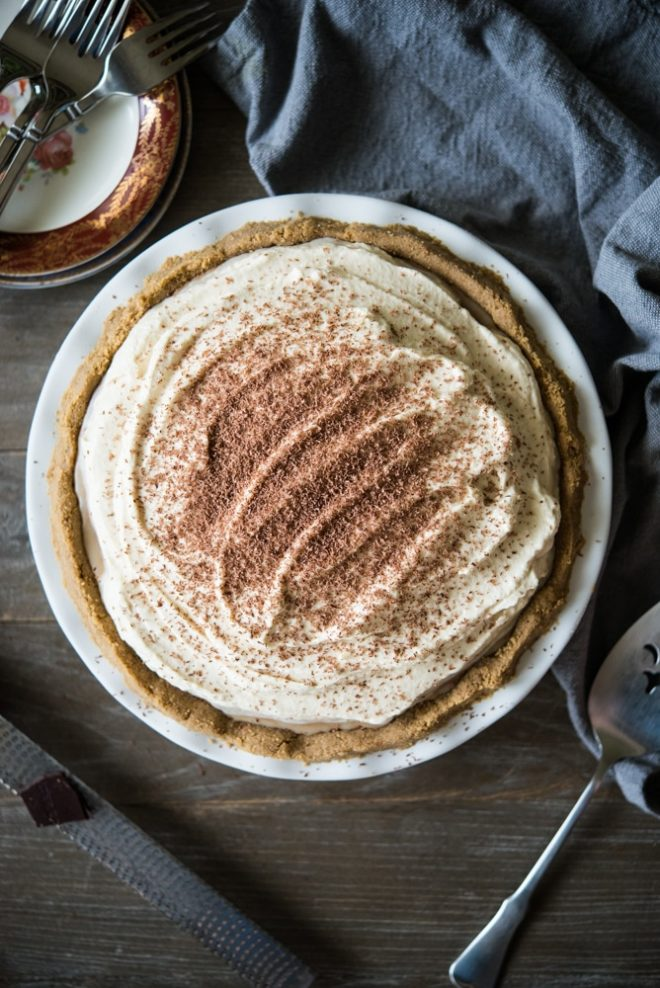 old-fashioned-chocolate-cream-pie-fed-and-fit-4