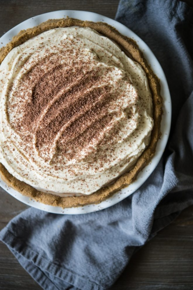 old-fashioned-chocolate-cream-pie-fed-and-fit