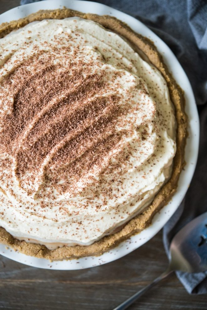 old-fashioned-chocolate-cream-pie-fed-and-fit-7