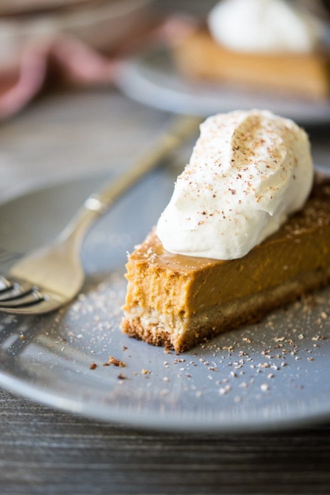 paleo-sweet-potato-pie-fed-and-fit-8