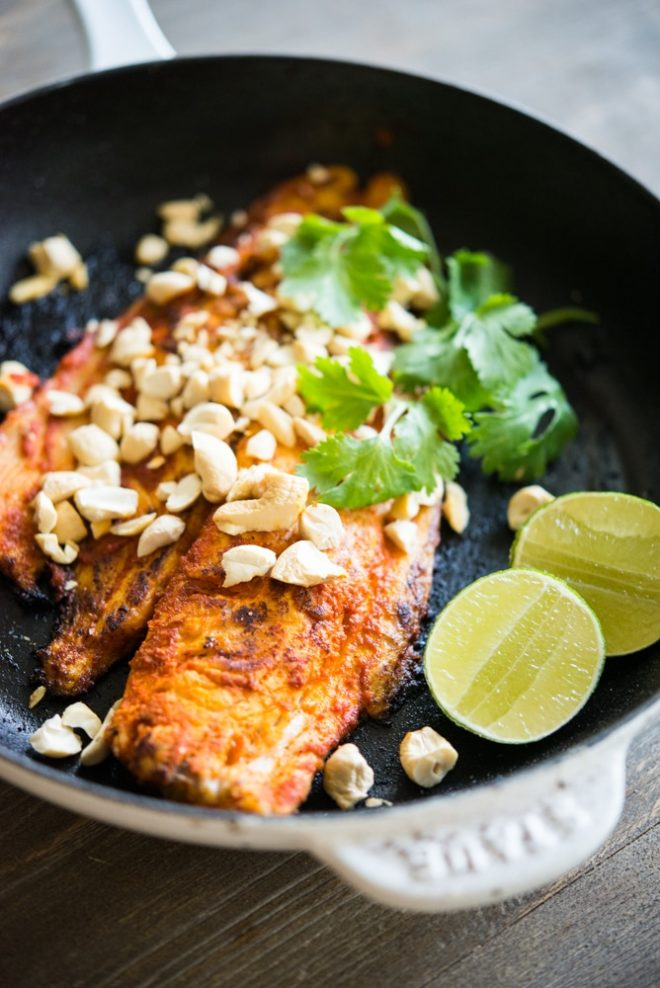 red-curry-crusted-white-fish-fed-and-fit-5