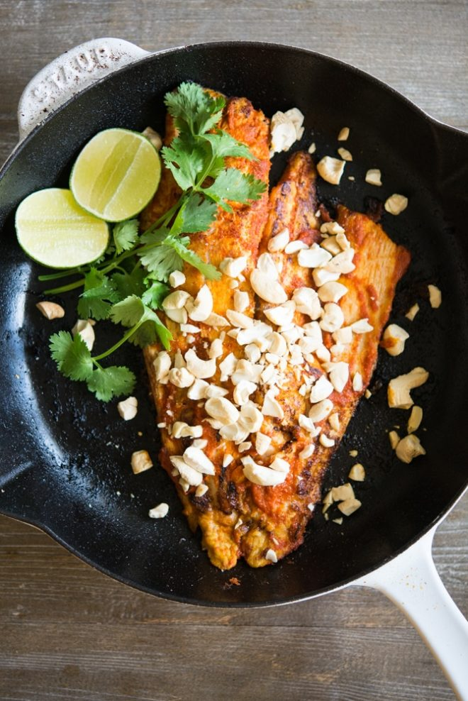 red-curry-crusted-white-fish-fed-and-fit