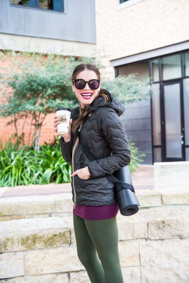 green-pants-puffer-jacket-fed-and-fit-10