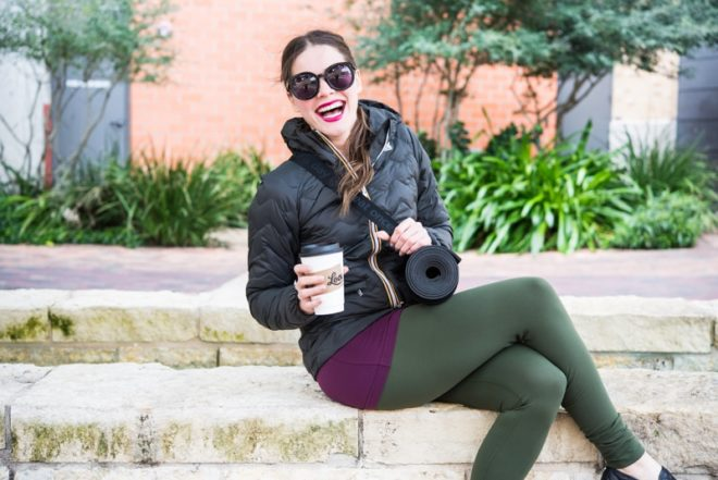 green-pants-puffer-jacket-fed-and-fit-11