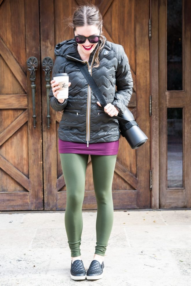 green-pants-puffer-jacket-fed-and-fit-2