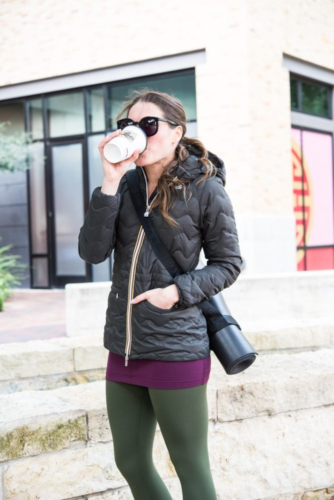 green-pants-puffer-jacket-fed-and-fit-9