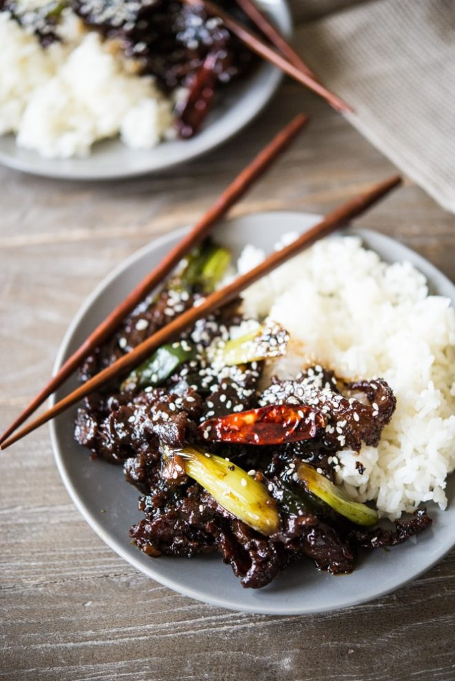 paleo-mongolian-beef-fed-and-fit-3