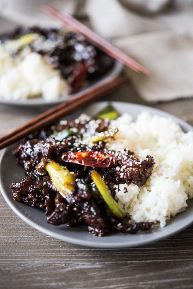 paleo-mongolian-beef-fed-and-fit-4