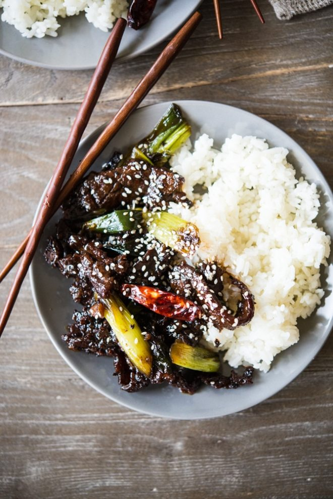 paleo-mongolian-beef-fed-and-fit-6