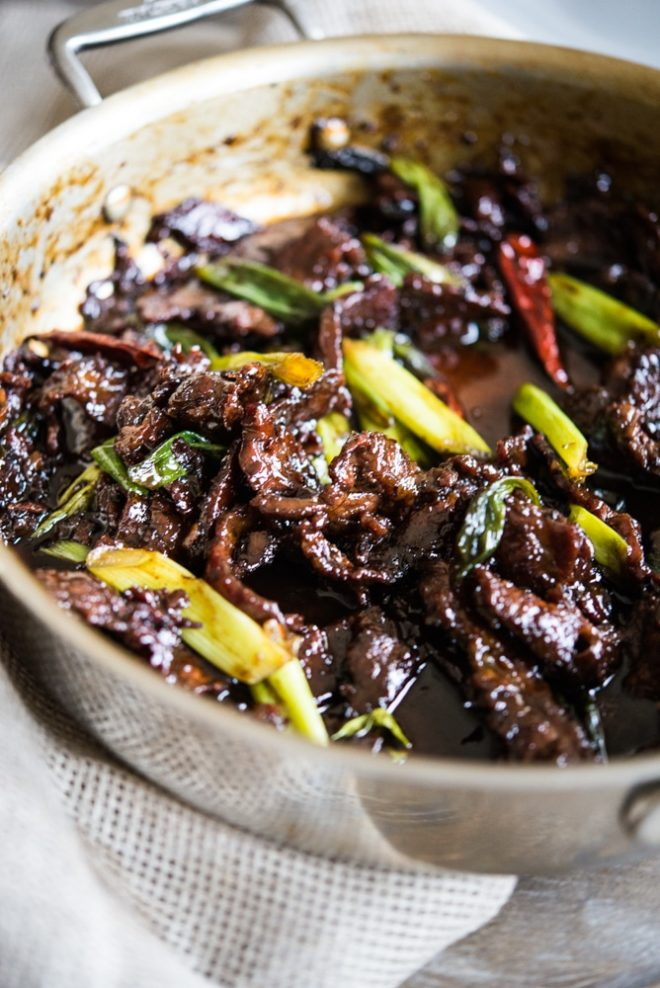 paleo-mongolian-beef-fed-and-fit