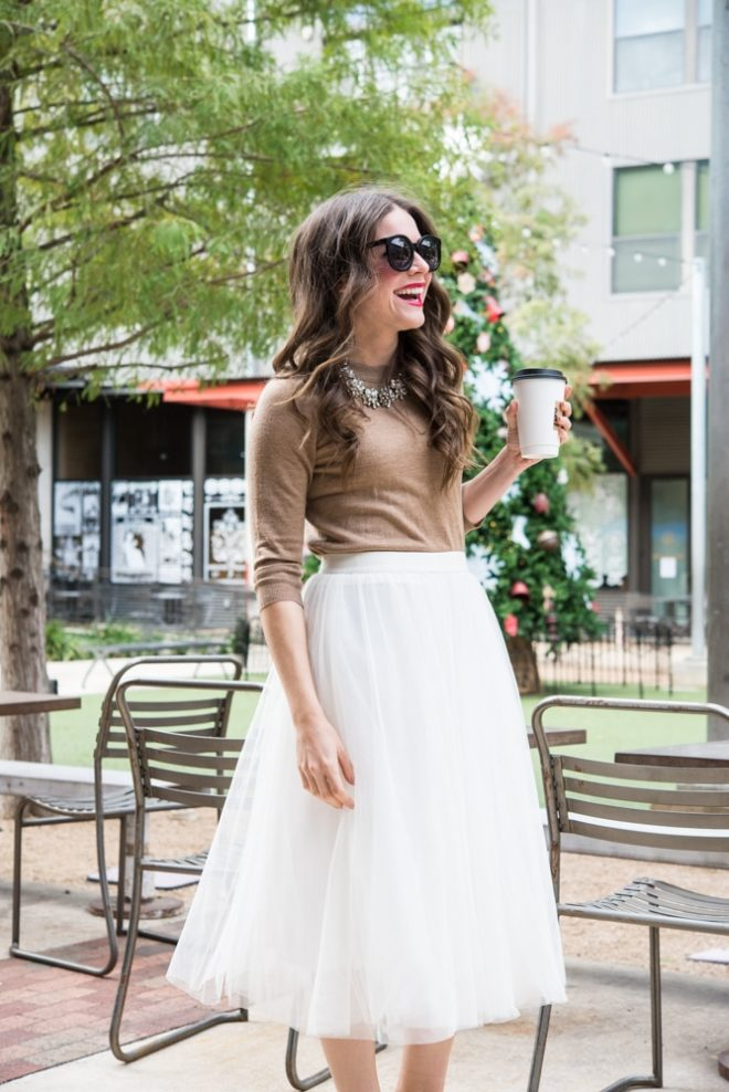 white-winter-tulle-fed-and-fit-2