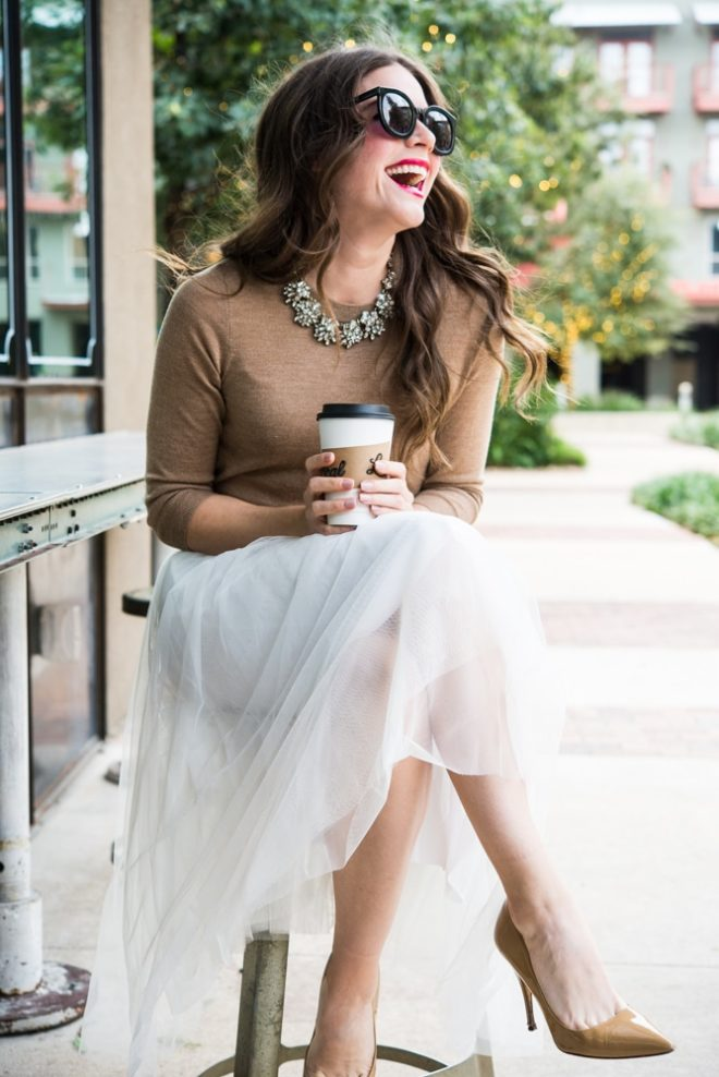 white-winter-tulle-fed-and-fit-4