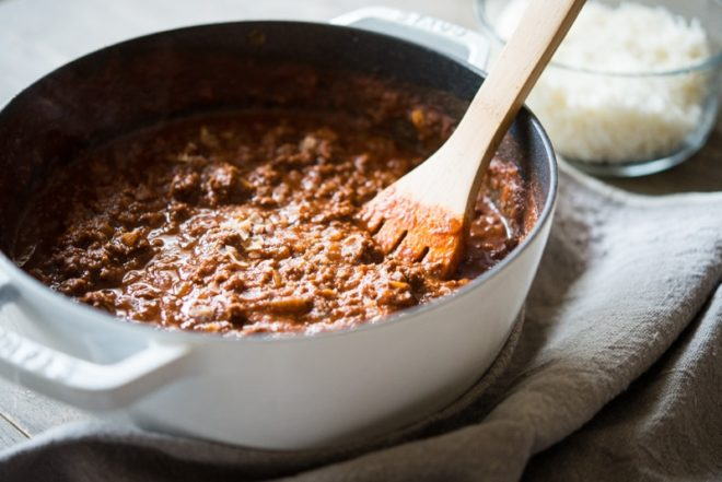 Paleo Bison Chili Fed and Fit-3