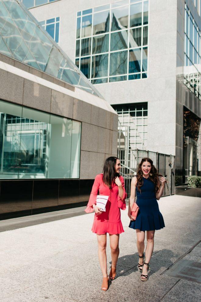 Dallas Fashion Fed and Fit-10