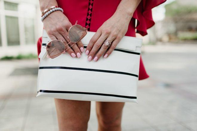 Dallas Fashion Fed and Fit-11
