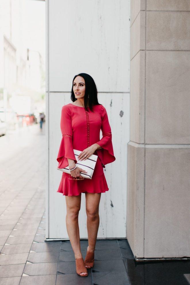 Dallas Fashion Fed and Fit-14
