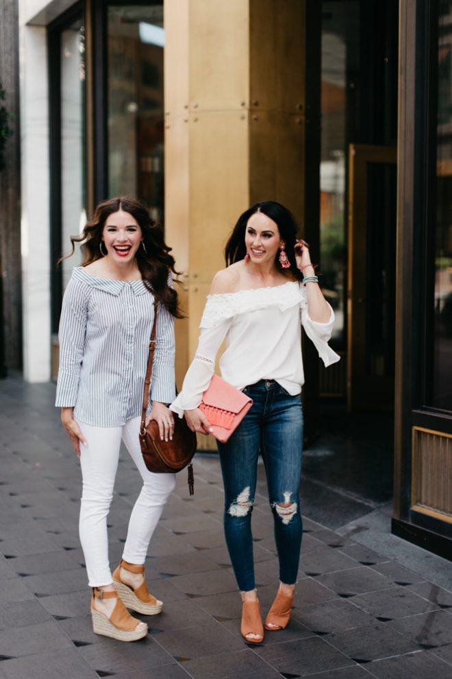 Dallas Fashion Fed and Fit-2