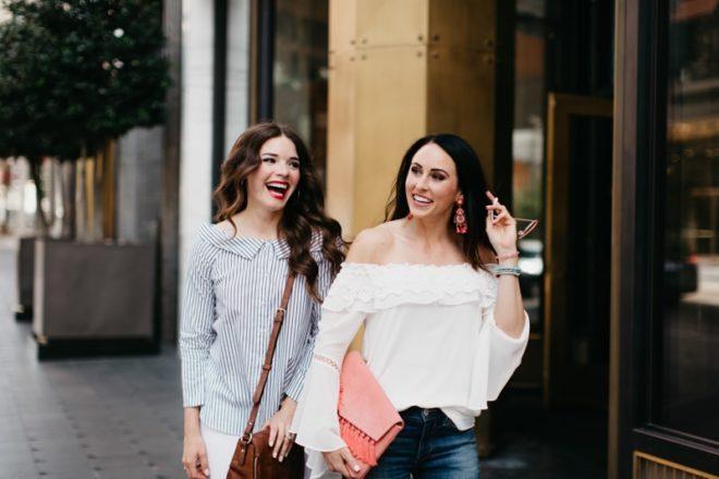 Dallas Fashion Fed and Fit-3