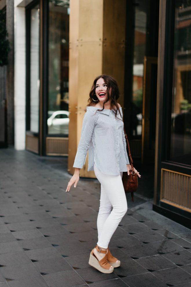 Dallas Fashion Fed and Fit-6