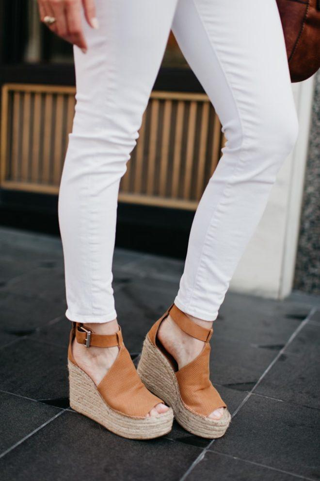 Dallas Fashion Fed and Fit-9