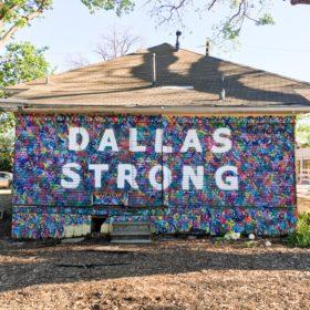 Fed & Fit Travel: Dallas, TX