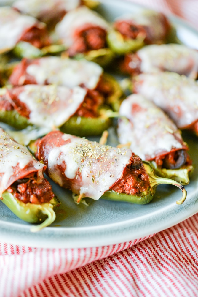 healthy super bowl roundup jalapeno poppers