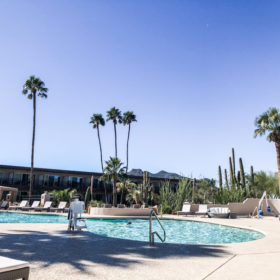 A Wellness Vacation in Phoenix